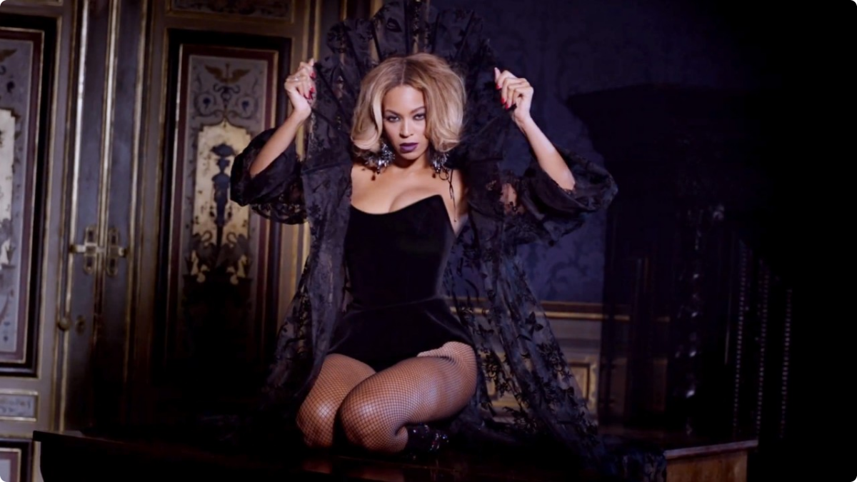 022614-centric-music-beyonce-partition